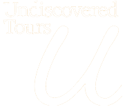 Undiscovered Tours